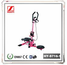 OEM Hot Sell Fitness Equipment Has Many Function Nema 23 Stepper Motor