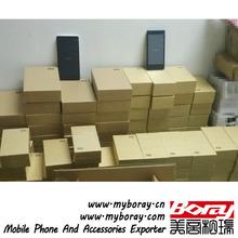 china wholesale 4G mobile smart phone