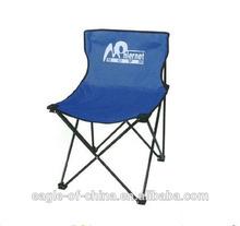 Folding camping beach chair