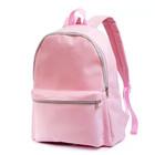 Personalized oxford backpacks for teenagers school backpack shoulder bag