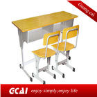 student combo desk and chair