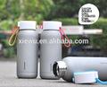termo venta Caliente/ termos con olor/ botella vacía de acero inoxidable