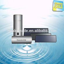 Solar Energy, Swimming Pool Solar Collector