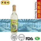 9% High Acid Distilled White Vinegar