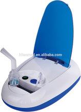 Dependable Comperssor Nebulizer