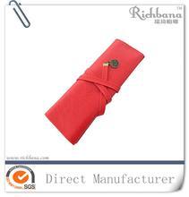 fashion pencil pouch/case school