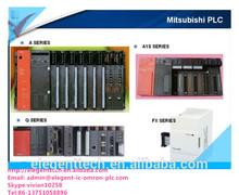 libre de envío original fx de mitsubishi plc cable de programación