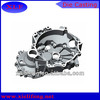 Industrial Sand cast iron parts/fabrication iron ht 250 products/metal casting