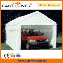 High Quality Cheap hard shell car top tent