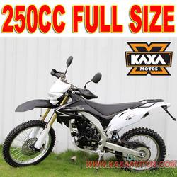 250cc Mini Motor Bike