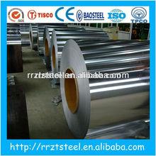aluminium coils 3003/color coated aluminum coil cost price