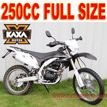 250cc Sports Bike Motorcycle