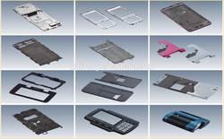 Aluminum Die Casting Heater Shell,High Pressure aluminum die casting manufacturers