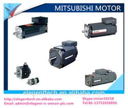 Free shipping original used mitsubishi motor