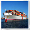 cheap sea cargo to panama from Tianjin