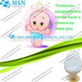 2014 boa qualidade progesterona natural de negócios na china