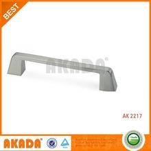 newly modern design kitchen unit handles AK2217