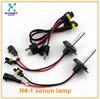 best wholesale websites h4 metal base 8000k 12v 35w hid xenon bulbs wholesale