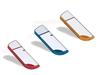 250gb usb flash drive, promotional usb 2gb, usb flash drive gift
