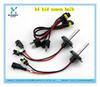 china wholesale hid xenon lamp h4 s-l3000k 24v 50w oem manufactur