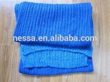 Ladies fashion jacquard knitting patterns