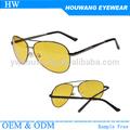 visão noturna óculos hw899