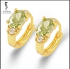 diamond gold earrings,antique alloy earrings,cheap necklace and earring sets
