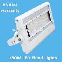 High Power 200 watt outdoor led flood lights outdoor 5352