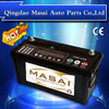 12v 100ah battery manufacturer support OEM /ODM 12v 100ah car battery