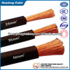 electrical cable wire 10mm 16mm 25mm copper flexible wire