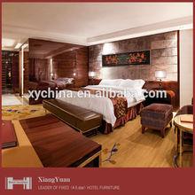 Muebles de diseño moderno dormitorio