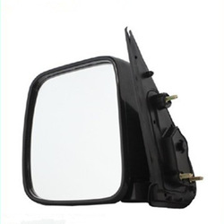 Side Mirror for Toyota Hiace KDH200 Side Mirror 87940-26550 2005-2007