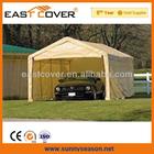 High Quality outdoor garage canopy & carport