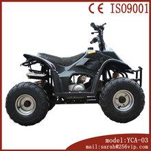 YongKang gugo 15w 150cc 3-wheel scooter