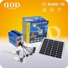 10w 15w 30w 50w 100w solar wind energy systems solar Lighting System silicon solar systems