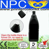 Wholesale compatible for OKI B431 411 toner cartridge with lg toner powder for oki toner reset chip