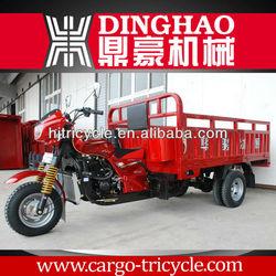 lifan engines trike kit trike chopper