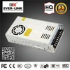 2-year Warranty Power PSU CE RoHS approved SMPS Single Output sngle dc output 15w 15v power supply
