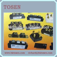 (Hot offer) STK412-030I