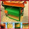 /product-gs/corn-husk-huller-and-peeler-corn-huller-and-peeler-corn-huller-peeler-1957786882.html