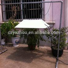 HPS hydroponics e39 lamp shade