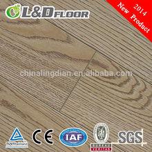 import export 12mm high gloss non slip flooring laminate flooring