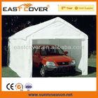 2014 High Quality auto pop up tent