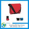 Most popular high quality 600D waterproof messenger bag