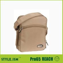 Fashion style long strap messenger bag