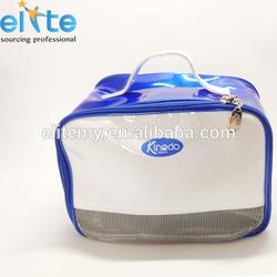 muti-function organizer cosmetic bag