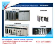 OMRON PLC C200H-CPU01, eeprom car key programmer