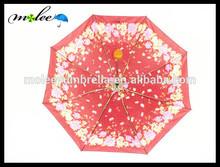 Cheapest Fashion Folding Up Umbrellas