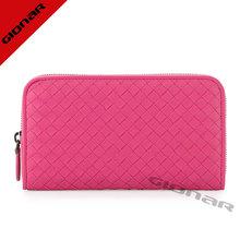 branded leather wallet women shopping online
