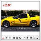 car solar window film,black car window tint KDX-CF323